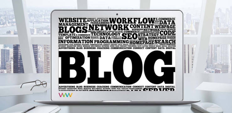 Site internet ou Blog, la différence ?